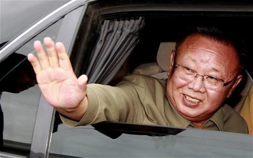 Ấn tượng về y tế Triều Tiên của bác sĩ Pháp hai lần điều trị cho Kim Jong-il - Ảnh 1