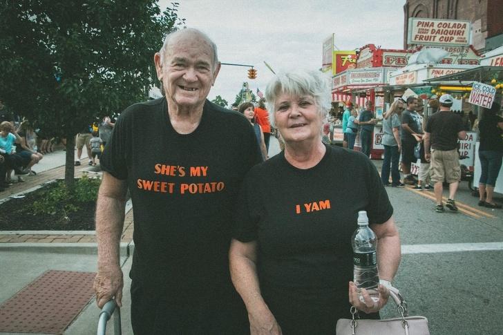 14 bức ảnh sẽ tiếp thêm niềm tin cho bạn vào tình yêu - Ảnh 5