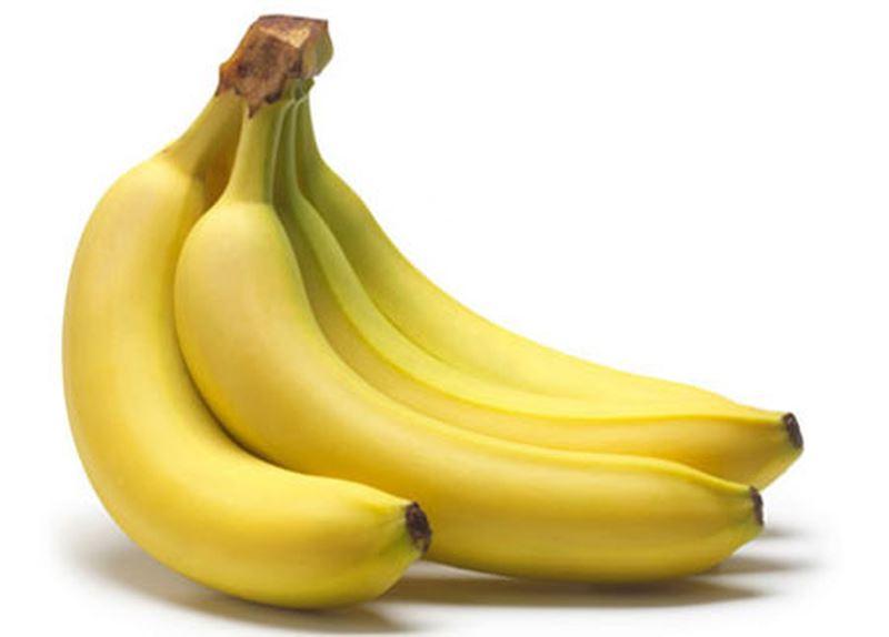 7 loại thực phẩm có lợi cho người bị đau dạ dày - Ảnh 1