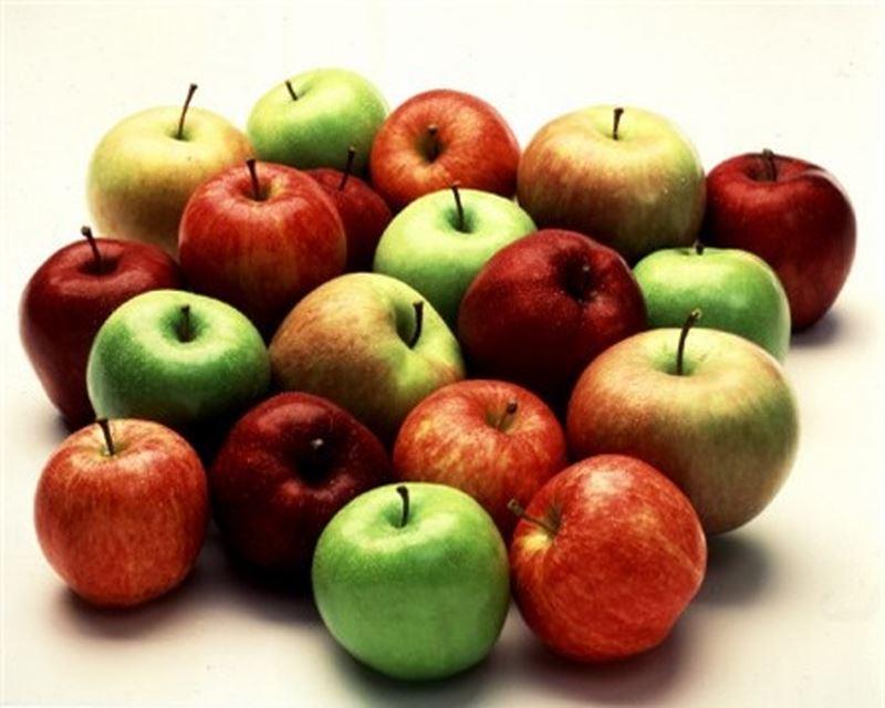 7 loại thực phẩm có lợi cho người bị đau dạ dày - Ảnh 5