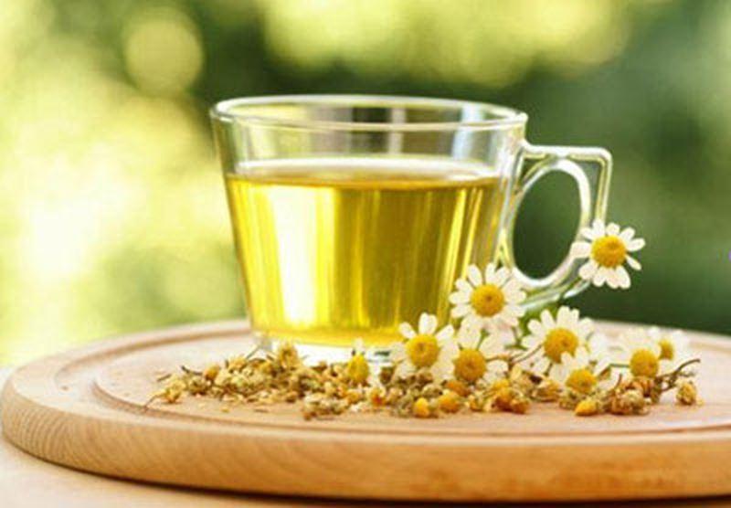 7 loại thực phẩm có lợi cho người bị đau dạ dày - Ảnh 6