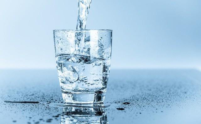 9 loại nước bạn có thể uống khi khát - Ảnh 8