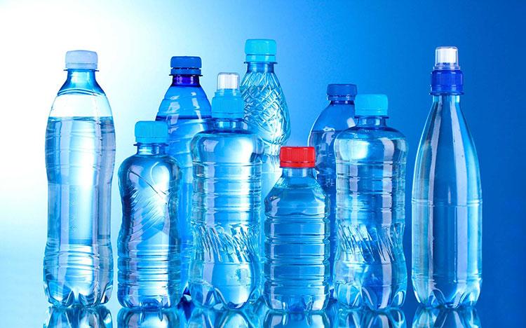 9 loại nước bạn có thể uống khi khát - Ảnh 6