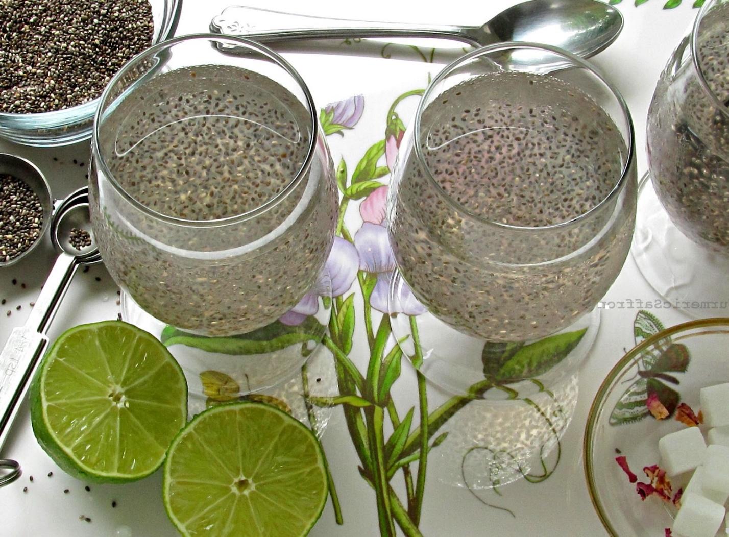 Những cách nấu nước nha đam đường phèn đơn giản, lạ miệng cho bạn thanh nhiệt ngày nóng - Ảnh 2