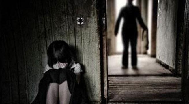 Kỳ 1: Đau đớn những vụ cha ruột dùng vũ lực, hiếp dâm con gái gây rúng động dư luận - Ảnh 1