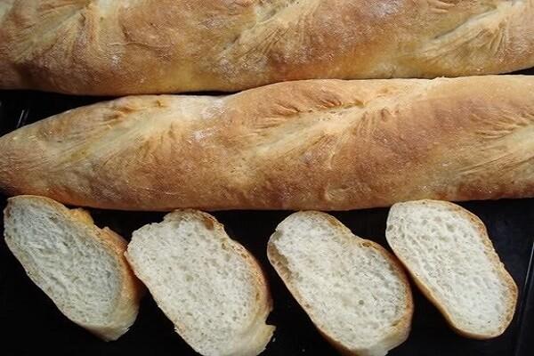 Ngày chủ nhật, tận dụng bánh mì cũ nấu 3 món ngon vừa tiết kiệm vừa lạ miệng - Ảnh 6