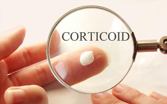 Corticoid được chỉ định cho rất nhiều loại bệnh và mang lại hiệu quả nhanh chóng nhưng cũng gây ra nhiều biến nguy hiểm