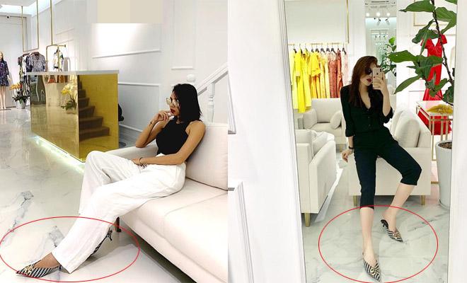 Minh Triệu - Kỳ Duyên vướng tin đồn 'hẹn hò đồng tính' vì lộ 'tín vật tình yêu'  - Ảnh 8