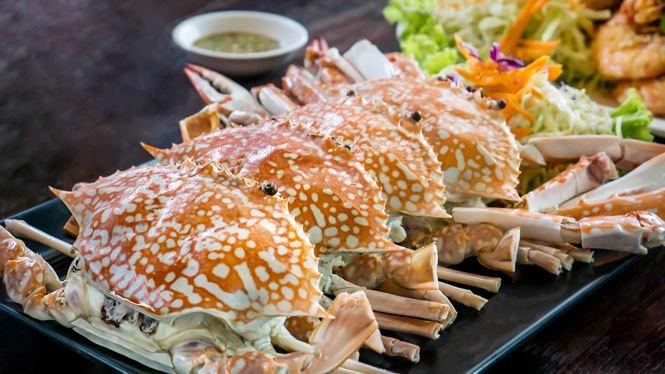 Những loại hải sản dễ ngộ độc, có thể 'đoạt mạng' người ăn - Ảnh 3