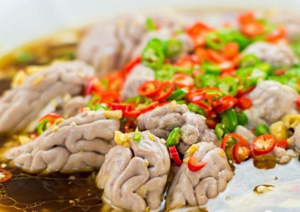 Những bộ phận của thịt lợn vừa ít dinh dưỡng lại chứa nhiều độc tố - Ảnh 1