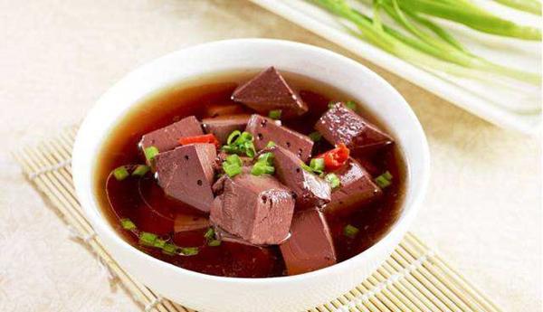 Những bộ phận của thịt lợn vừa ít dinh dưỡng lại chứa nhiều độc tố - Ảnh 2