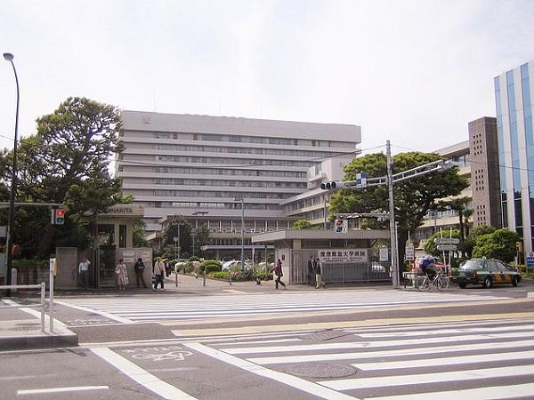 Bệnh viện ngừng chữa vô sinh vì thiếu người hiến tinh trùng - Ảnh 1