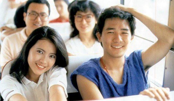 'Mỹ nhân phim Châu Tinh Trì' Lam Khiết Anh đột tử tại nhà - Ảnh 2