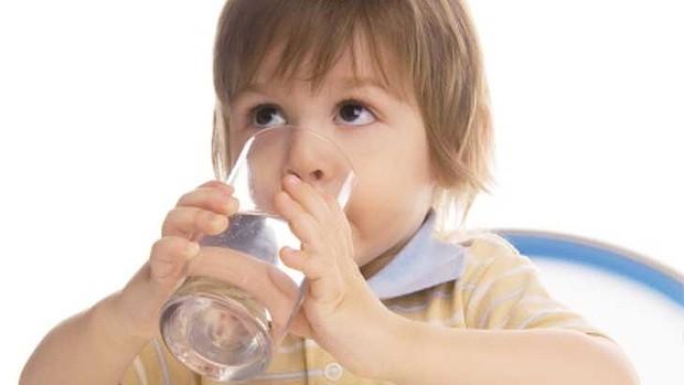 Tuyệt chiêu trị ho đờm cho trẻ cực đơn giản lại hiệu quả các mẹ rất nên biết - Ảnh 2