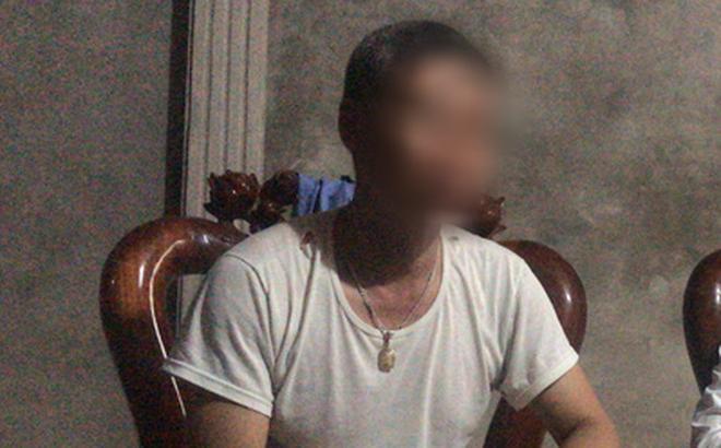 Bố nữ sinh lột đồ, đánh bạn: 'Tôi thương con tôi 1, tôi lại thương nạn nhân 10' - Ảnh 2