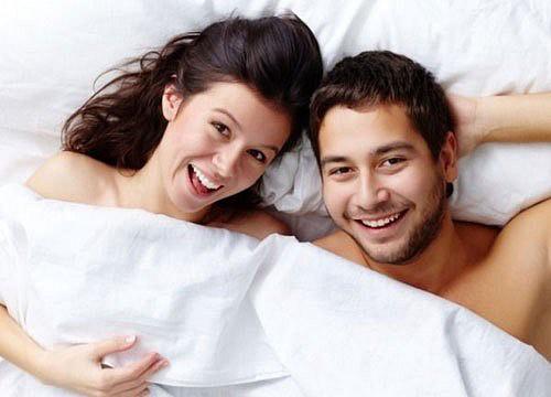 Ngủ không đủ giấc làm giảm nồng độ testosterone.
