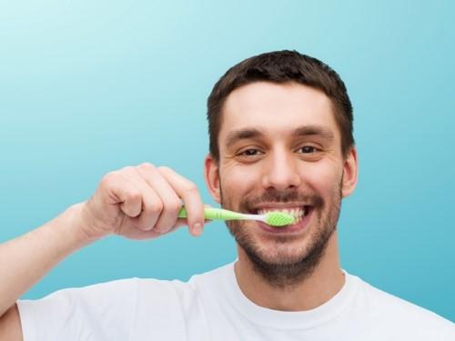 Những người gặp vấn đề rối loạn cương dương đều được phát hiện mắc bệnh liên quan đến răng miệng.
