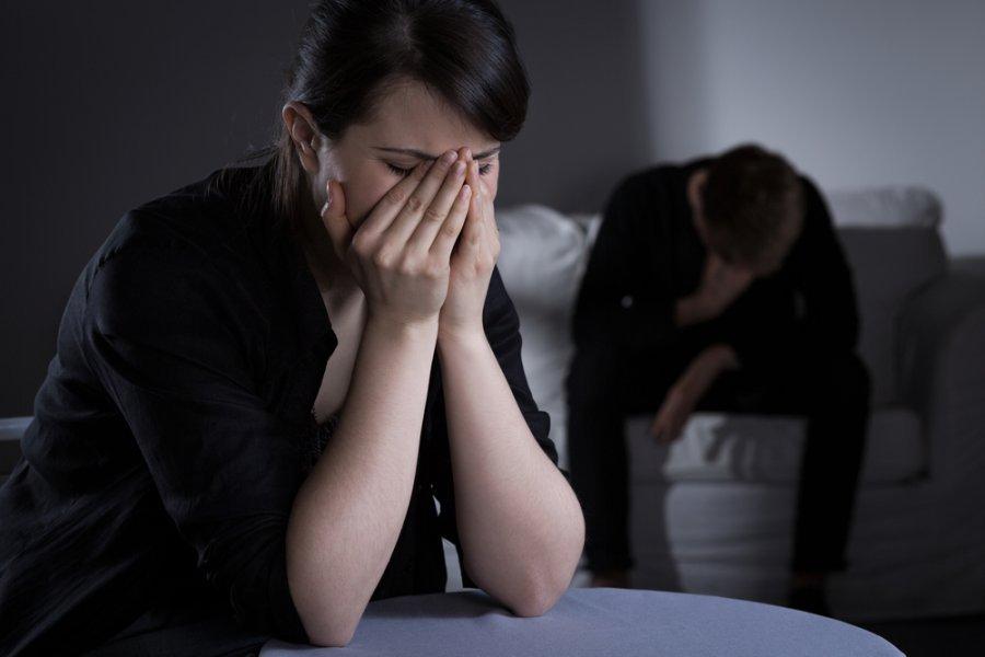 Phát hiện vợ ung thư máu, chồng liền cặp bồ rồi nằng nặc đòi ly hôn - Ảnh 2