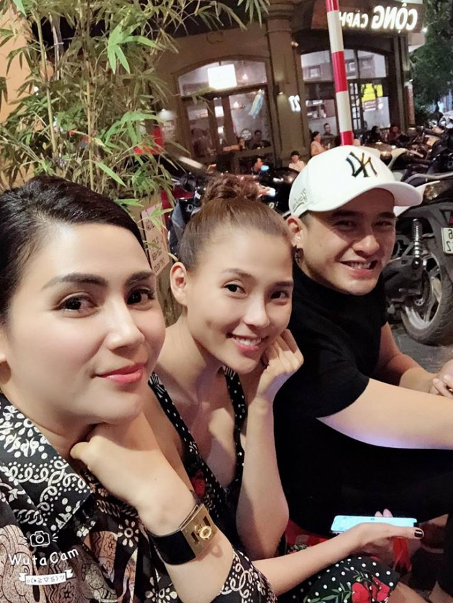 24h Vbiz: Long Nhật thừa nhận bị ép quan hệ đồng tính, Mai Phương trải lòng về con gái - Ảnh 5