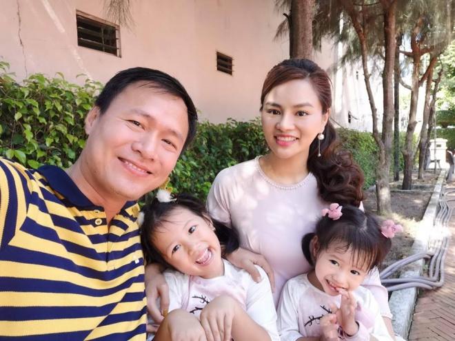 24h Vbiz: Long Nhật thừa nhận bị ép quan hệ đồng tính, Mai Phương trải lòng về con gái - Ảnh 9