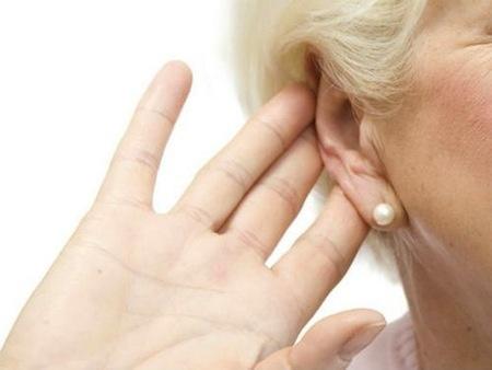 Để cải thiện tình trạng suy giảm thính lực do thận yếu hay lục phủ ngũ tạng suy tổn thì phải bổ sung đủ dưỡng cho các cơ quan này