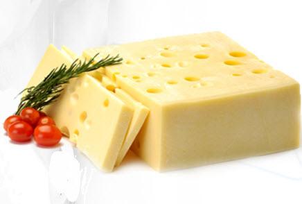 Nhiều nghiên cứu còn cho thấy sự kết hợp giữa các sản phẩm từ sữa và đồ uống có cồn về lâu dài sẽ ảnh hưởng đến sức khỏe của tim