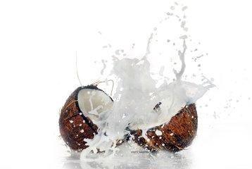 Giảm cân mùa hè tuyệt đối phải tránh ăn 4 loại quả này, vải cũng nằm trong số đó - Ảnh 2