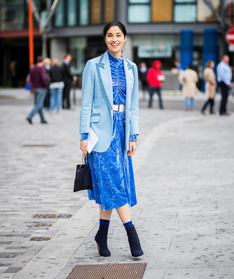 Điểm danh 4 items thời trang với ấm vừa sang cho các nàng diện xuống phố trong mùa đông năm nay - Ảnh 11