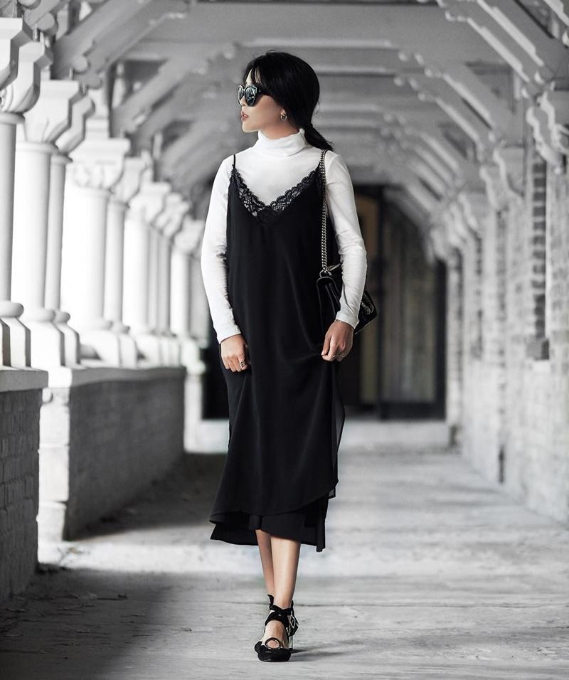 Điểm danh 4 items thời trang với ấm vừa sang cho các nàng diện xuống phố trong mùa đông năm nay - Ảnh 3