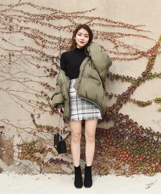 Điểm danh 4 items thời trang với ấm vừa sang cho các nàng diện xuống phố trong mùa đông năm nay - Ảnh 4