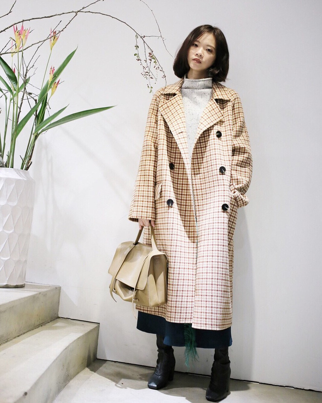 Điểm danh 4 items thời trang với ấm vừa sang cho các nàng diện xuống phố trong mùa đông năm nay - Ảnh 5