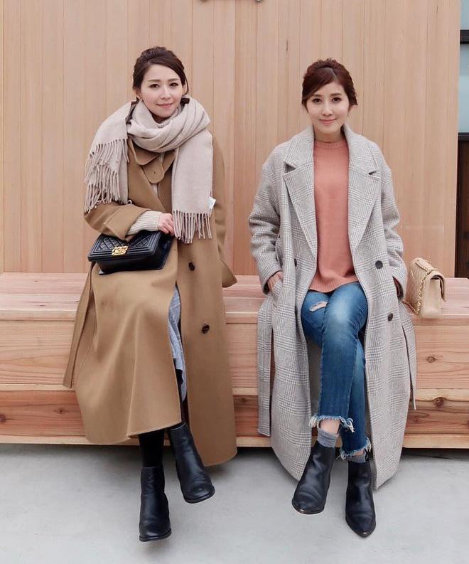 Điểm danh 4 items thời trang với ấm vừa sang cho các nàng diện xuống phố trong mùa đông năm nay - Ảnh 6