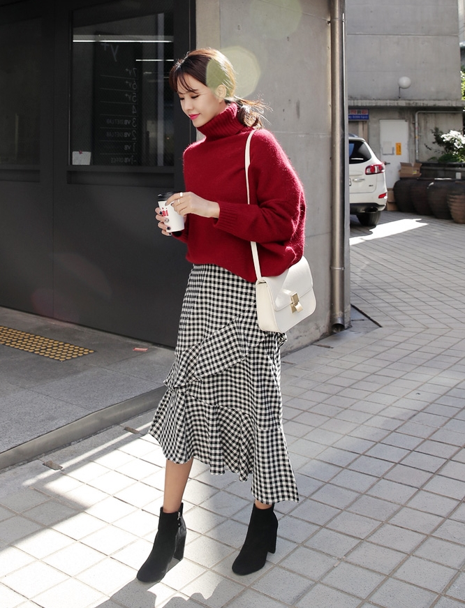 Điểm danh 4 items thời trang với ấm vừa sang cho các nàng diện xuống phố trong mùa đông năm nay - Ảnh 8