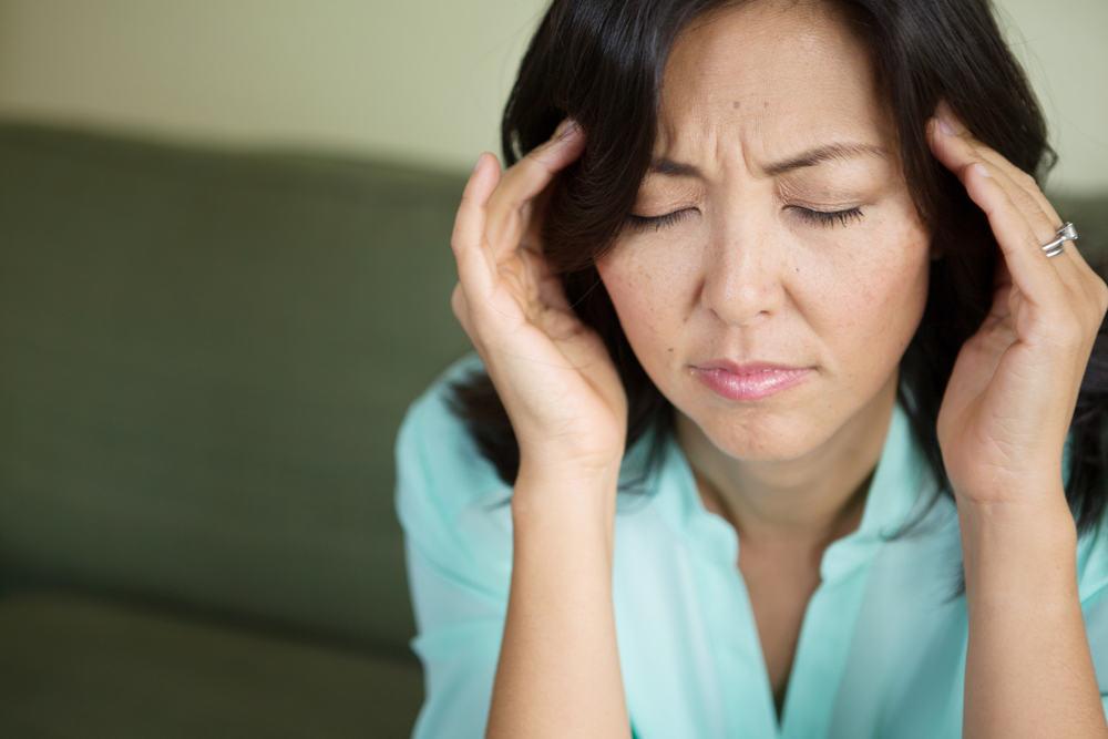 Người phụ nữ đột nhiên đau đầu suýt tử vong vì căn bệnh dễ mắc vào mùa đông - Ảnh 1