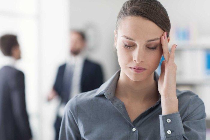 Người phụ nữ đột nhiên đau đầu suýt tử vong vì căn bệnh dễ mắc vào mùa đông - Ảnh 3