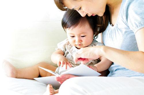 Học toán và ngoại ngữ sớm ở trẻ em để phát triển tư duy: Cha mẹ nên dạy như thế nào? - Ảnh 2