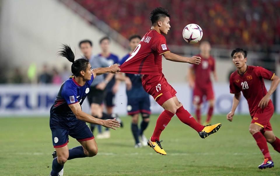 Bùng nổ tour đi Malaysia xem trận chung kết AFF Cup 2018 - Ảnh 2