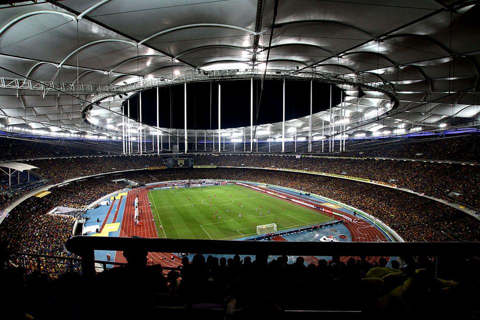 Bùng nổ tour đi Malaysia xem trận chung kết AFF Cup 2018 - Ảnh 4