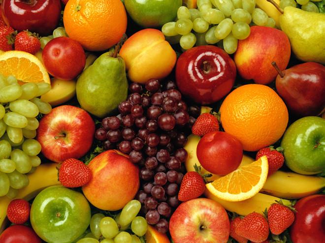 nếu dùng trái cây ngay sai bữa ăn sẽ khiến cơ thể gặp nhiều vấn đề như: Đầy bụng,táo bón, tiêu chảy…