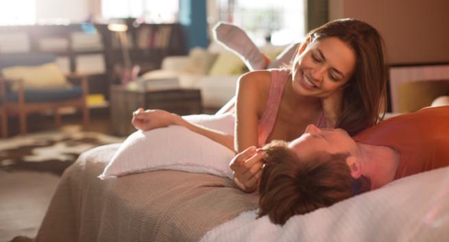Bổ sung thực phẩm có khả năng sinh nhiệt cho cơ thể để giúp bạn tận hưởng ngày lễ tình nhân trọn vẹn nhất