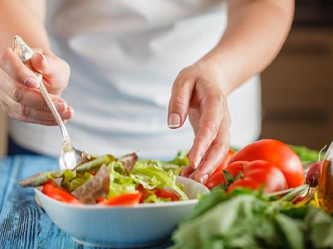 Các loại thực phẩm có thành phần ngọt tự nhiên làm giảm huyết áp, tốt cho người bệnh tiểu đường