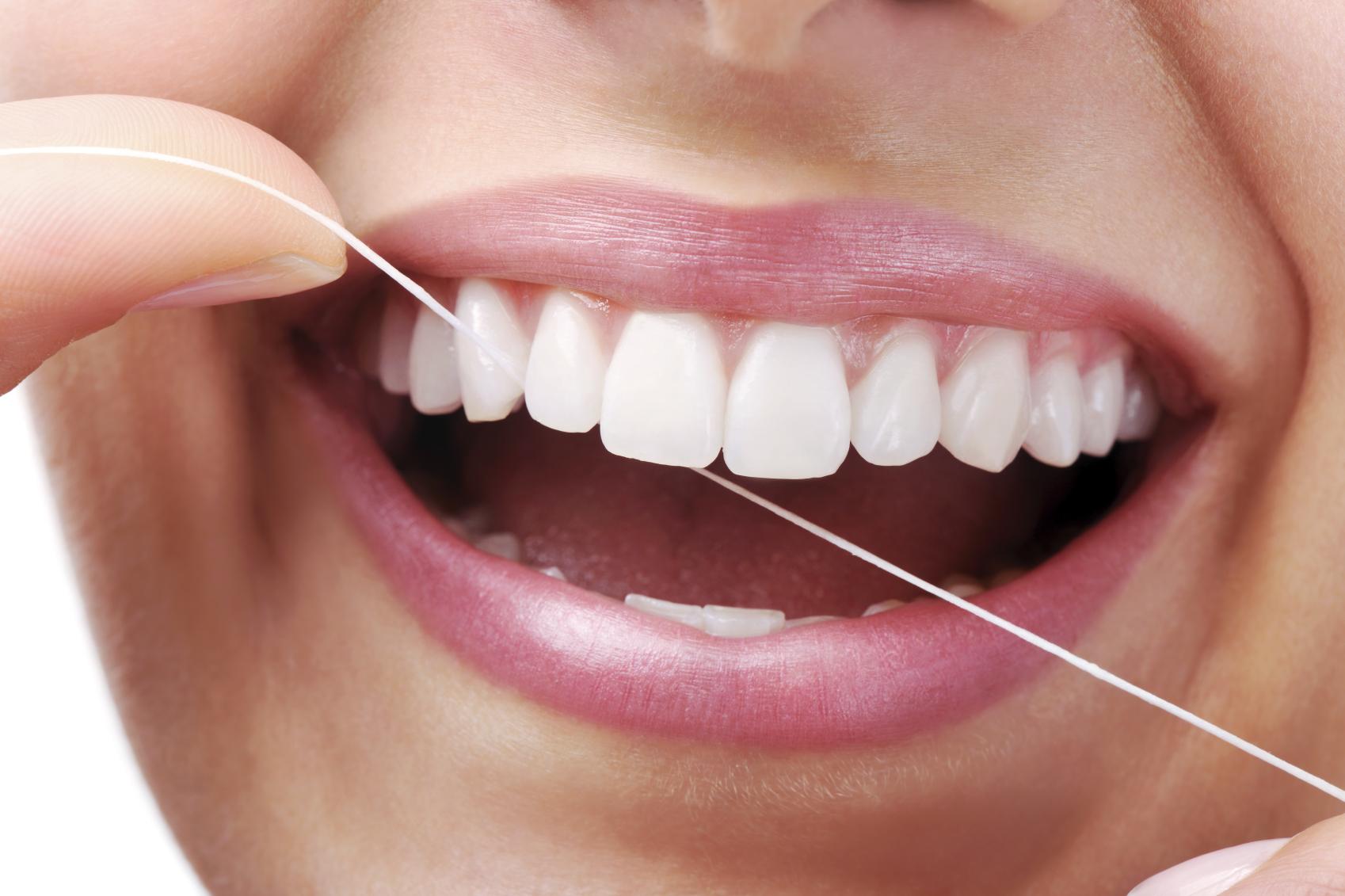 90% người Việt mắc bệnh răng miệng chỉ vì 10 thói quen khó bỏ này - Ảnh 4