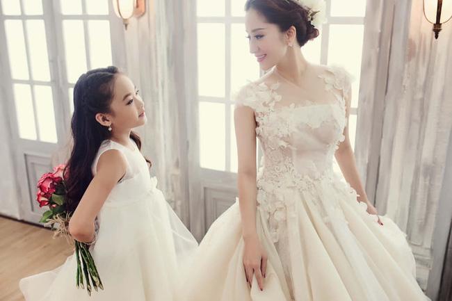Đăng ảnh cưới lung linh của Khánh Thi, Phan Hiển thổ lộ điều bất ngờ về bà xã - Ảnh 6