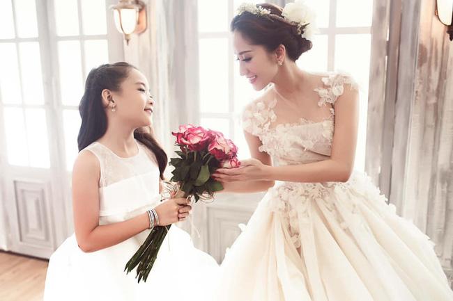 Đăng ảnh cưới lung linh của Khánh Thi, Phan Hiển thổ lộ điều bất ngờ về bà xã - Ảnh 7