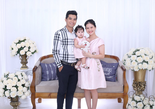 Kinh nghiệm để sữa về nhanh khi mẹ sinh mổ - Ảnh 1