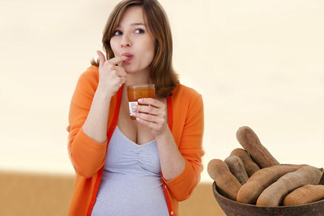 6 lầm tưởng phổ biến trong quá trình mang thai - Ảnh 6