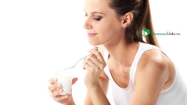 Những thực phẩm nên và không nên ăn khi bị nhiễm nấm âm đạo - Ảnh 1