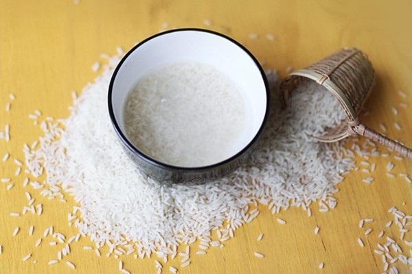 Ủ nước vo gạo với vitamin B1 qua đêm – 'thần dược' ngăn ngừa lão hóa, U50 da cũng căng mịn như gái 18 - Ảnh 1