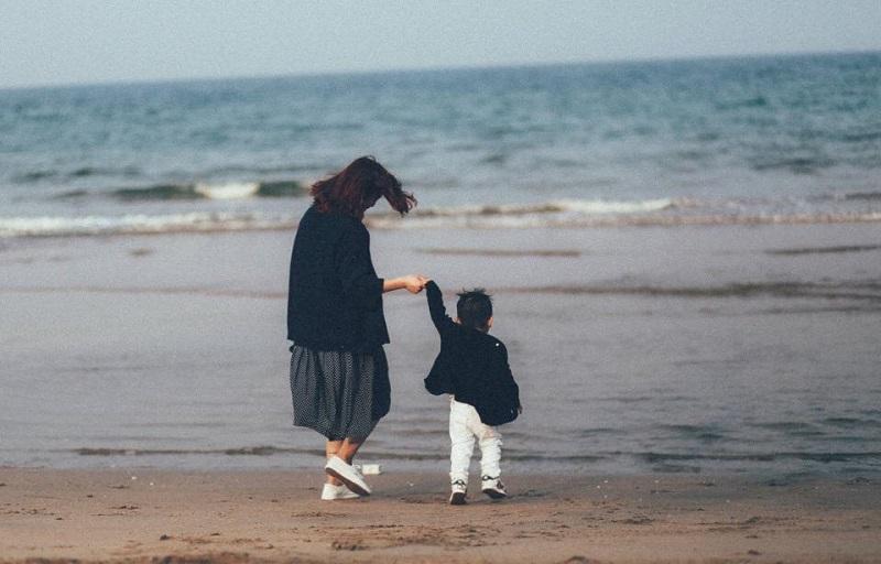 Ngày nào mẹ cũng gọi điện dặn: 'Khi nào rảnh con về nhà thăm mẹ nhé!', câu chuyện khiến ai cũng rơi nước mắt - Ảnh 1