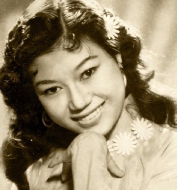 NSND Kim Cương: Người phụ nữ tài sắc vẹn toàn và 5 cuộc tình đau xót